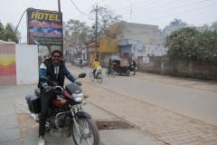 Chanchal-min